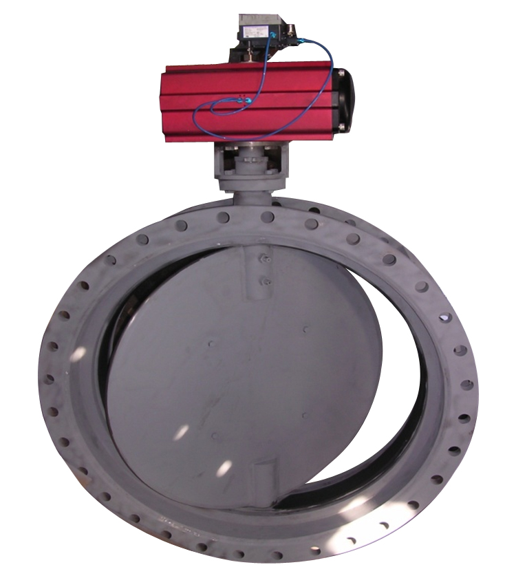 Coimbatore Flow Controls In Coimbatore Butterfly Valve