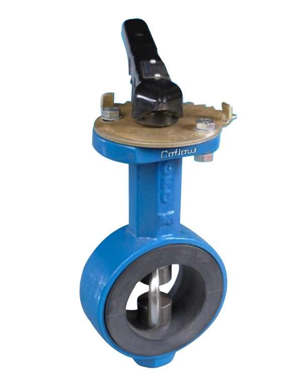 Coimbatore Flow Controls In Coimbatore Butterfly Valve Wafer